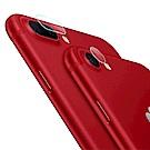 Apple蘋果iPhone 7 /8鏡頭專用鋼化玻璃保護膜保護貼-HT001
