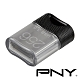 PNY USB3.0 256GB Elite-X Fit 迷你隨身碟 product thumbnail 1