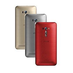 ASUS ZenFone Selfie 原廠Zen Case 背蓋 ZD551KL
