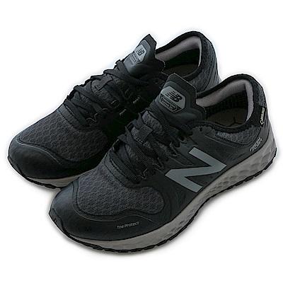 New Balance 紐巴倫 跑鞋-慢跑鞋-女