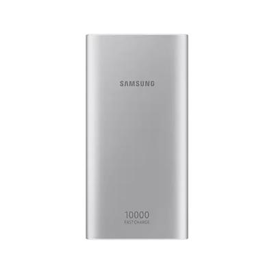 SAMSUNG原廠雙向閃電快充10000mAh(Type C)行動電源(EB-P1100C)