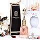 日本香水 Parfait Amour 幸福鈴聲 皇家薔薇女性淡香水50ml product thumbnail 2