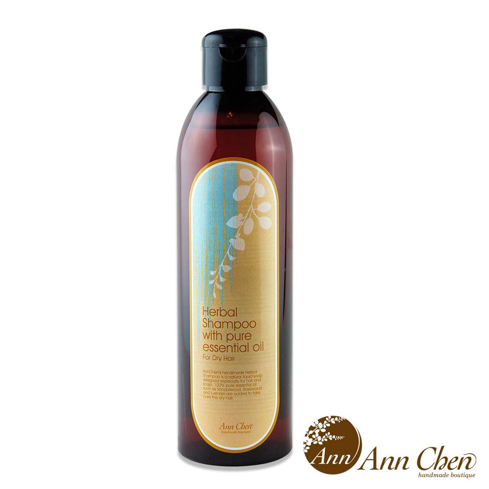 陳怡安手工皂-修護滋養洗髮露250ml(胺基酸系列) @ Y!購物