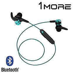 1MORE iBFree藍芽耳機升級版-藍/E1018-BL