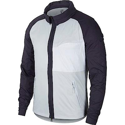 Nike Shield Jacket / 男子高爾夫夾克 AJ5445-043