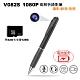 INJA V082S 1080P 錄音錄影筆-附32G記憶卡 product thumbnail 1