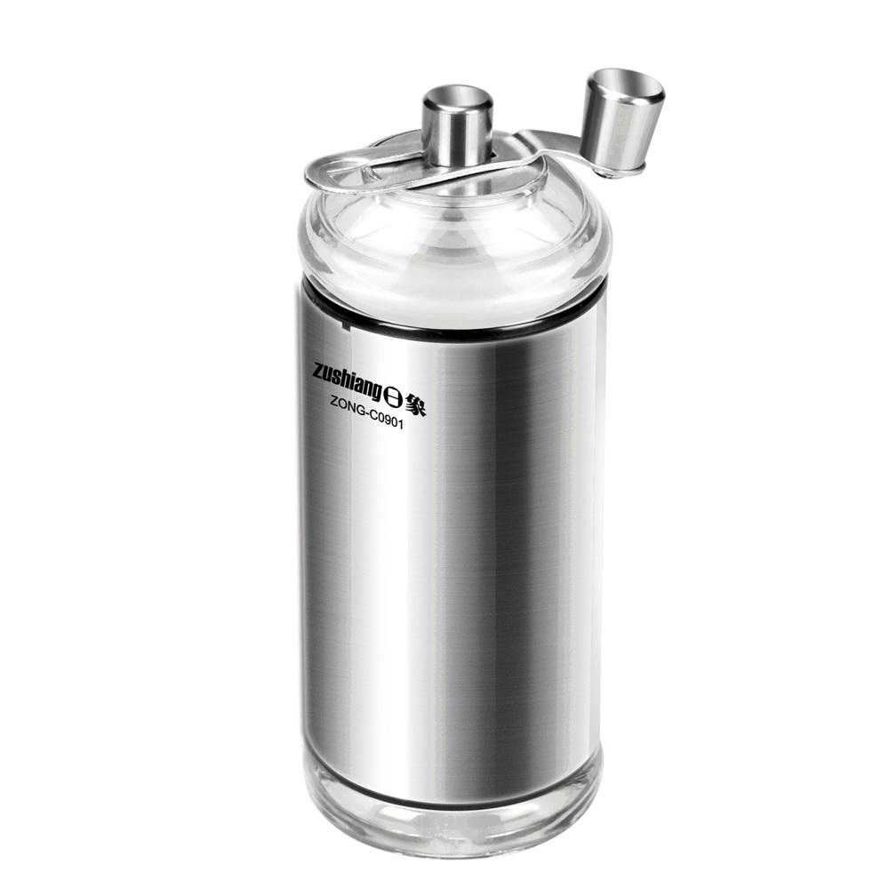 日象手搖咖啡研磨機 ZONG-C0901
