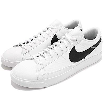 Nike 休閒鞋 Blazer Low 男女鞋