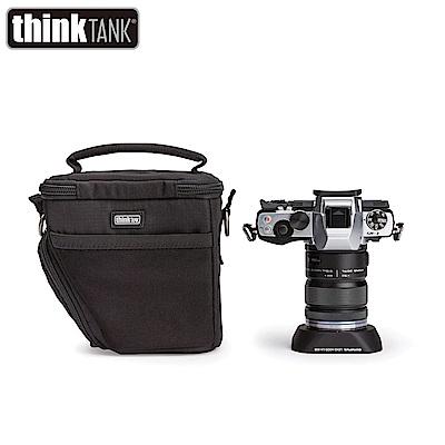 thinkTank 創意坦克 Digital Holster 5 槍套包