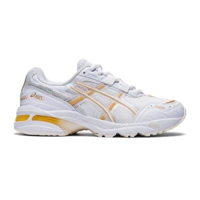ASICS GEL-1090 休閒鞋 女 1202A019-100