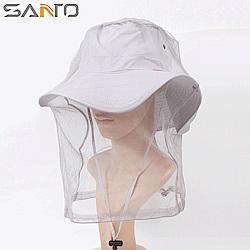 Santo防蚊罩防蚊套防蚊網H-05