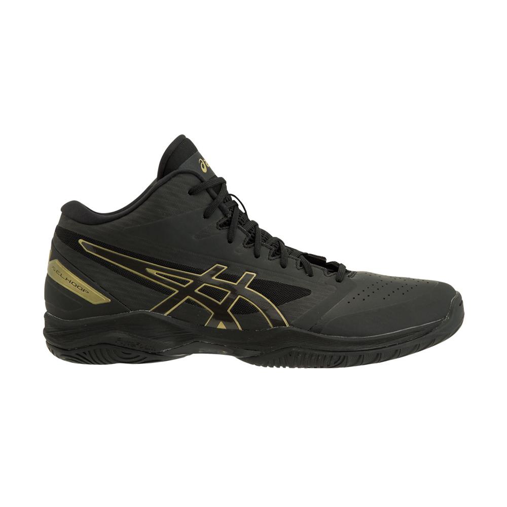 ASICS GELHOOP V11 籃球鞋 男1061A017-005