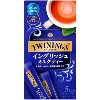 片岡物産 TWININGS英式奶茶(69g)