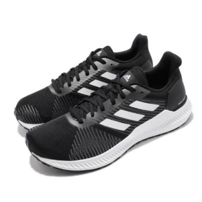 adidas 慢跑鞋 Solar Blaze M 男鞋