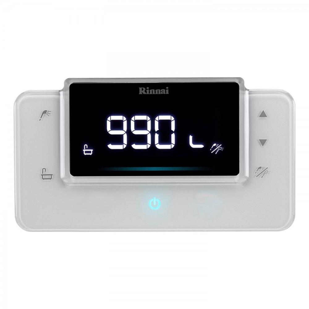 RUA-C1620WF專用浴室溫控器