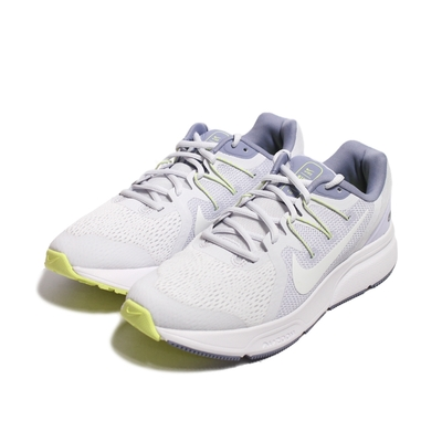 Nike 慢跑鞋 WMNS NIKE ZOOM SPAN 3 女鞋 -DM7231511