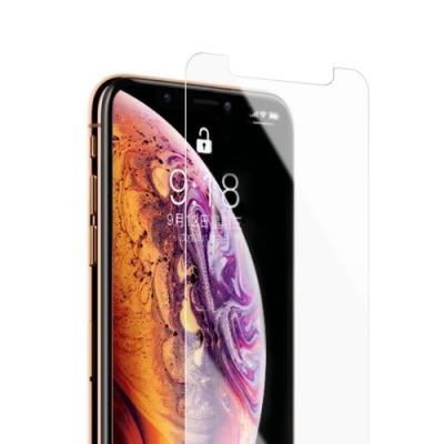 iPhone 11 Pro 非滿版 半屏透明 9H鋼化玻璃膜 手機 保護貼 (iPhone11Pro保護貼 iPhone11Pro鋼化膜 )