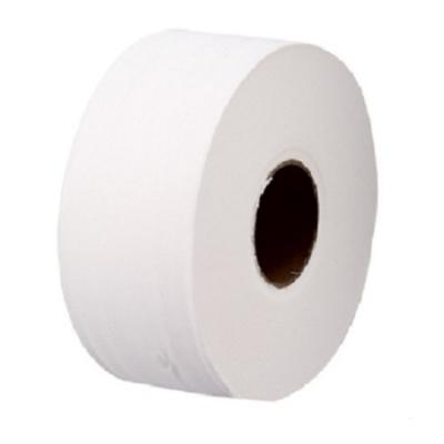 百吉牌大捲筒衛生紙600g*12捲/箱