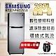 SAMSUNG三星 237L 1級變頻2門電冰箱 RT22M4015S8/TW product thumbnail 1