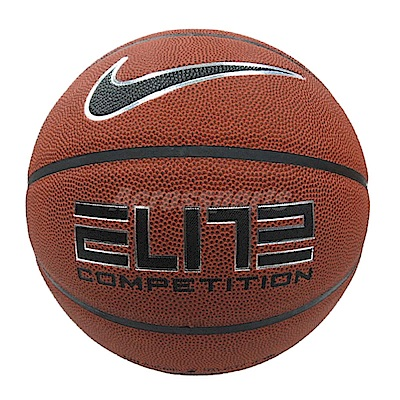 Nike 籃球 Elite Competition 2.0