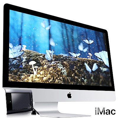 Apple iMAC 21.5/20G/240SSD/Mac OS(MMQA2TA/A)
