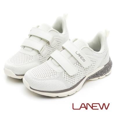 LA NEW 優纖淨消臭避震大底運動鞋(女226628740)