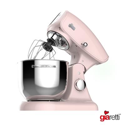 義大利Giaretti 珈樂堤 抬頭式攪拌機 GL-3090