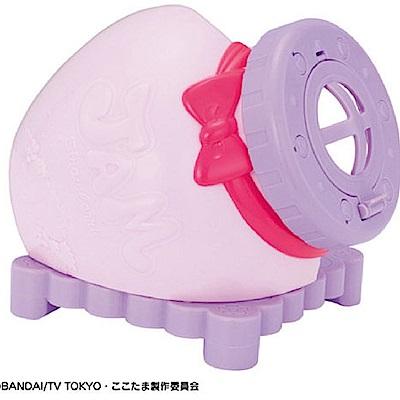 日本見習神仙精靈 美樂莉瓶子小屋 入門組 BD15623 BANDAI 原廠公司貨