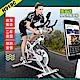 【BH】H919C SB3 磁控飛輪健身車-限時特殺 product thumbnail 2