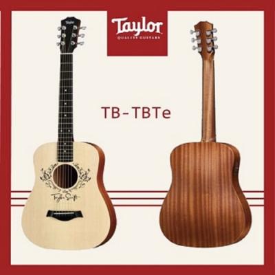 Taylor TS-BT美國知名品牌木吉他