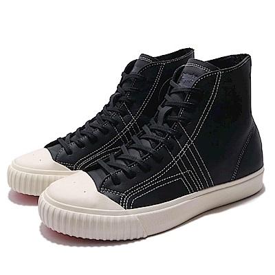 Asics 休閒鞋 OK Basketball 中筒 男鞋