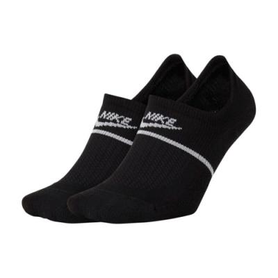 NIKE 襪子 踝襪 訓練 運動襪 6雙組 男款 黑 CU0692010  SNKR SOX
