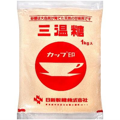 日新製糖 三溫糖(1Kg)
