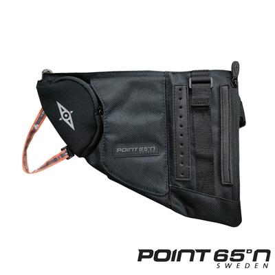 POINT 65 N Boblbee 503910 Tool Belt 多功能工具帶