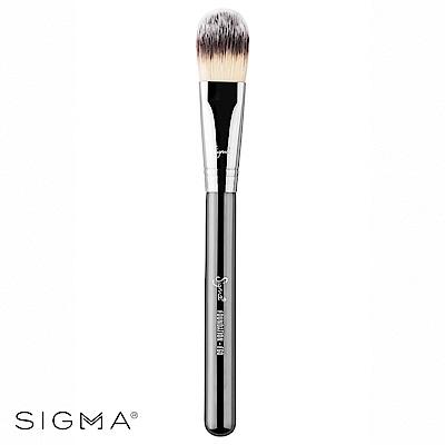 Sigma F60-粉底刷多功能化妝刷 Foundation Brush