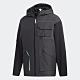 adidas 運動外套 男 GV3518 product thumbnail 1