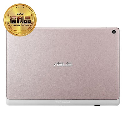 【福利品】華碩 ASUS ZenPad 10 Z300M 10吋 2G/16GB