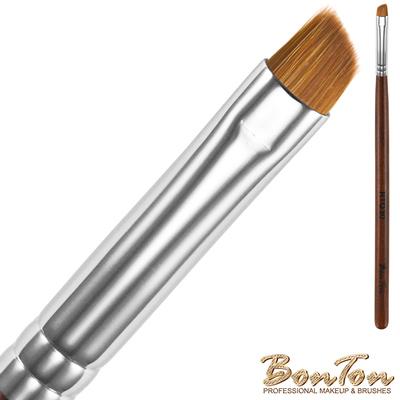 BonTon 原木系列 斜刷(S) RTQ30 頂級100%貂毛
