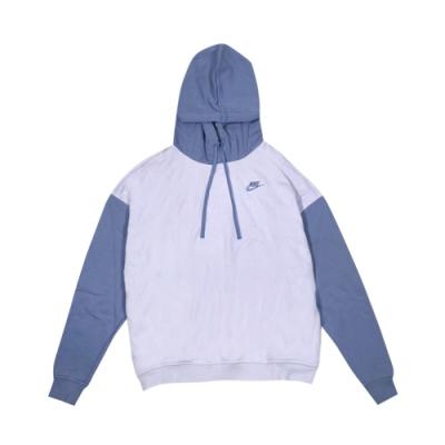 Nike 女 AS W NSW PO HOODIE PASTEL C 連帽T(長)