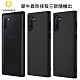 犀牛盾Samsung Galaxy Note10 防摔手機殼(隨機出) product thumbnail 1