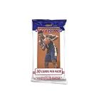 NBA 球員卡 19-20 HOOPSNPP BK Blaster Fat Pack