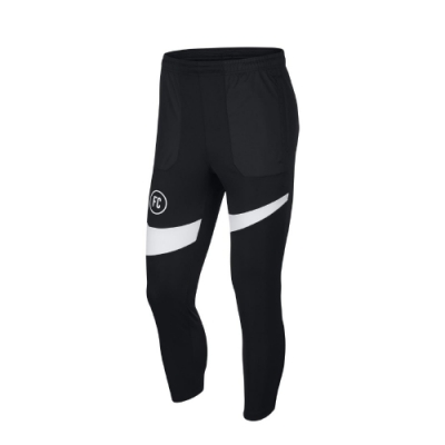 Nike 長褲 F.C. Football Pants 男款