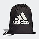 adidas 健身包 BR5051