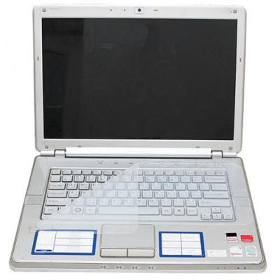 32X14防水防塵防油通用型電腦鍵盤保護膜超值2入(K3214)