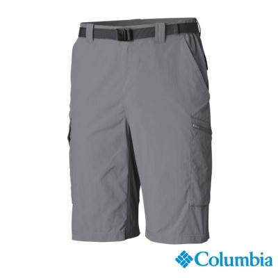 Columbia 哥倫比亞 男款- Omni-SHADE防曬快排短褲