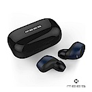 MEES M1 TWS 真無線藍牙耳機 - 深邃藍
