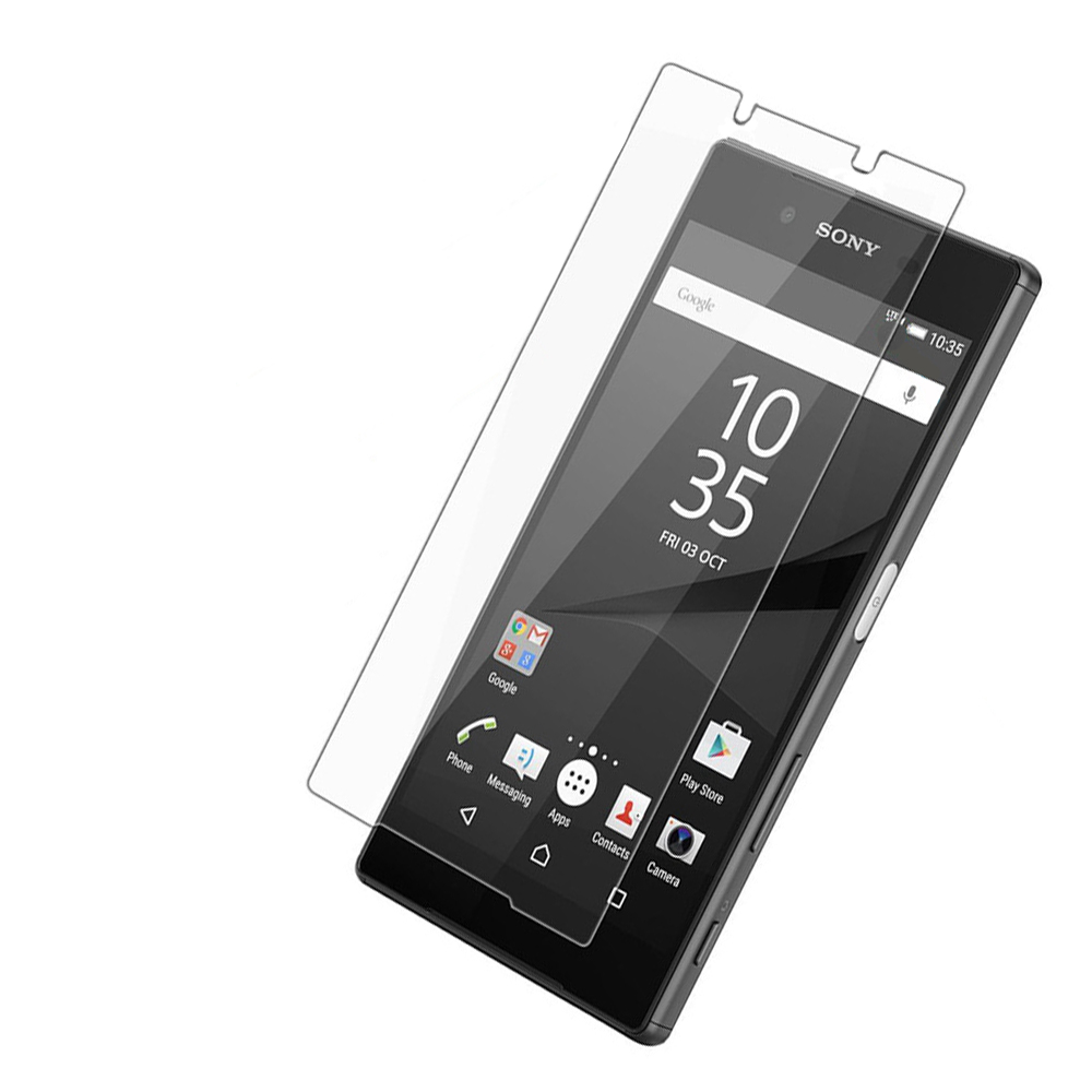 Sony Xperia L2 非滿版 9H鋼化玻璃膜 手機 保護貼 (SonyL2保護貼 SonyL2鋼化膜 )