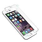 iStyle iPhone 7/8 4.7吋 防爆鋼化玻璃膜