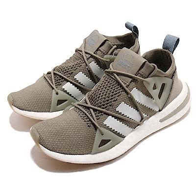 adidas 慢跑鞋 Arkyn 運動 休閒 女鞋