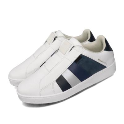 Royal Elastics 休閒鞋 Prince 男鞋